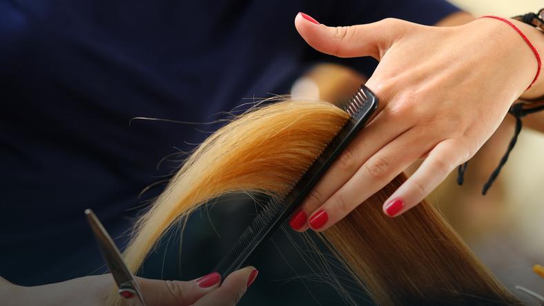 Lepiej Ci W Krótkich Czy Długich Włosach Zrób Test Który Stosują