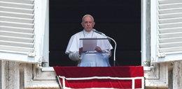 Papież w klinice. Czeka go operacja