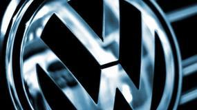 Volkswagen wyprodukuje motocykle i skutery