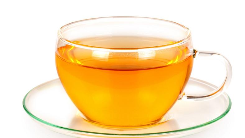 Pij minimum cztery filiżanki herbaty dziennie, by ustrzec się przed cukrzycą typu 2