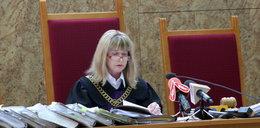 Sąd oddalił kasację kiboli Cracovii
