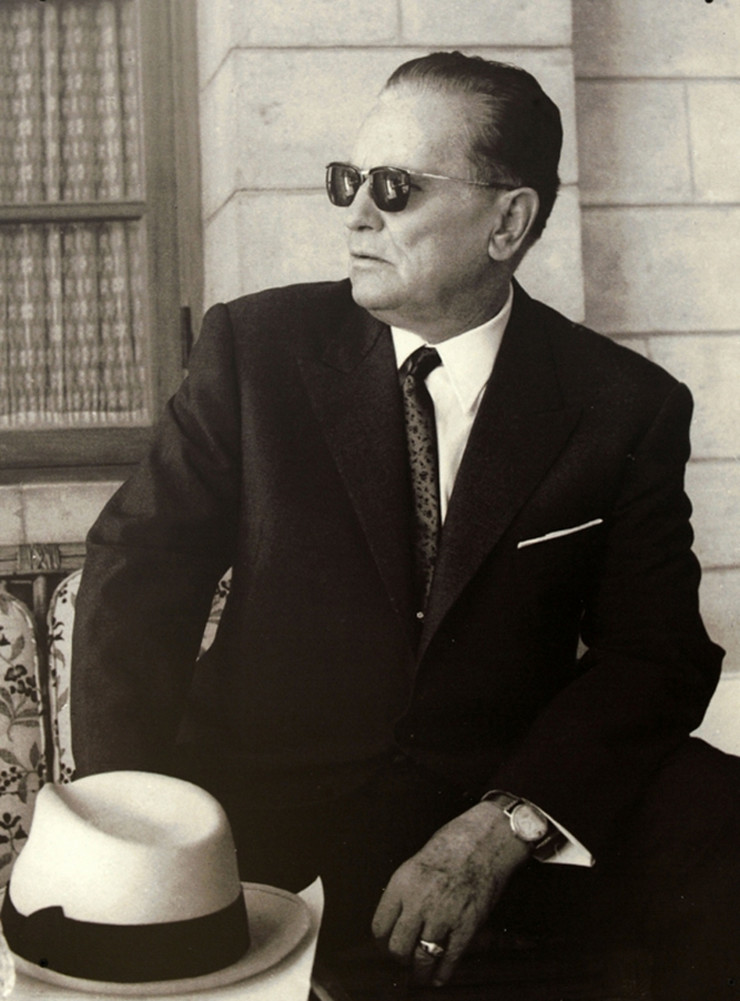 Josip Broz Tito foto Wikipedia Jakov0203