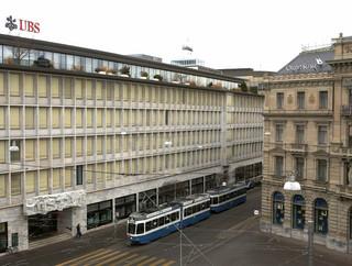 Brytyjczycy nie uciekną przed fiskusem do Szwajcarii