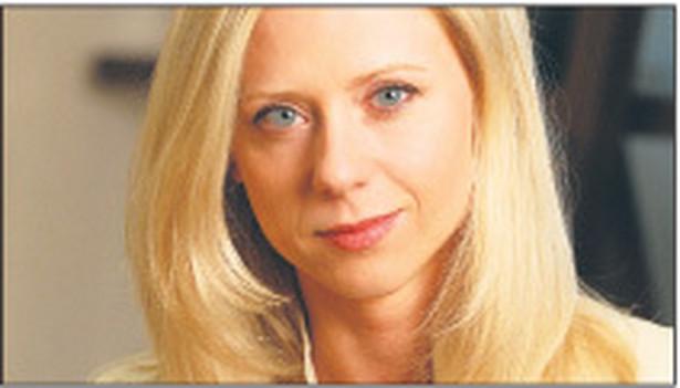 Magdalena Zienkiewicz | radca prawny, partner w kancelarii Wierciński, Kwieciński, Baehr