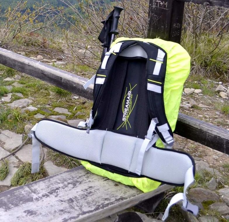 e0273e4ac5108 Co zabrać ze sobą w góry, jak się ubrać, jak dobrać plecak, kurtkę ...