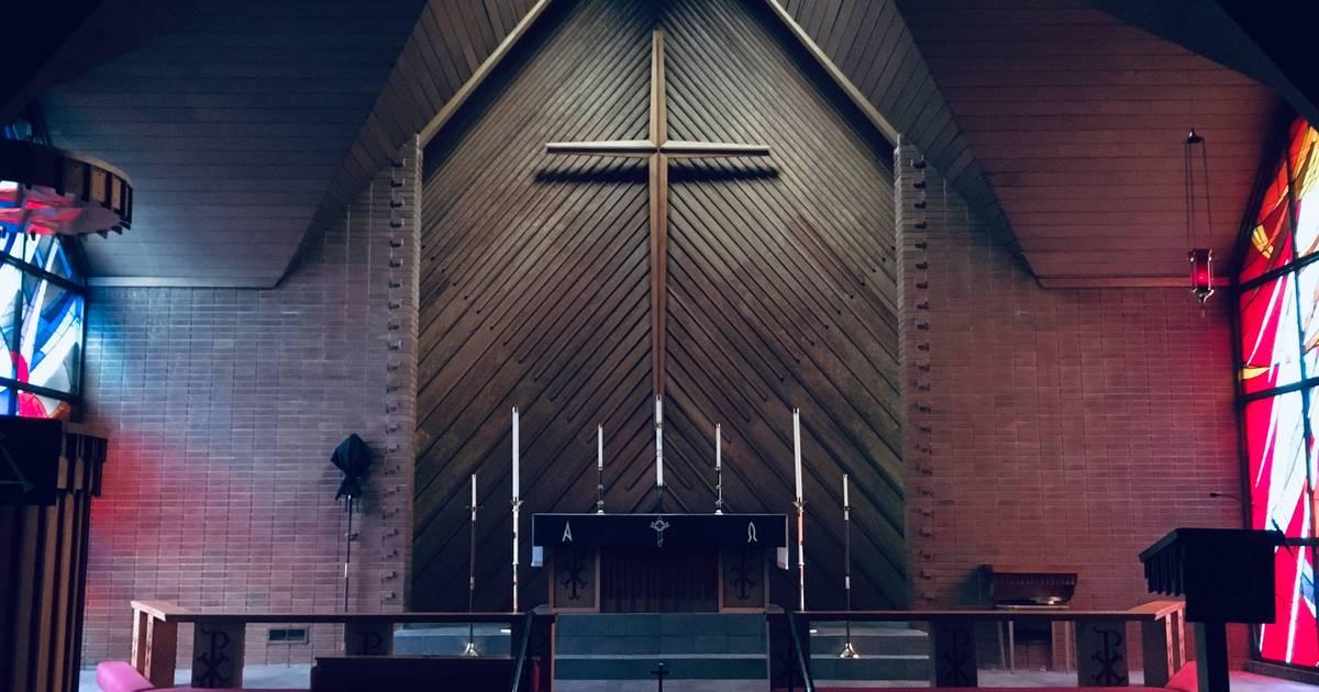 Warum mich der Kirchgang an Weihnachten anwidert