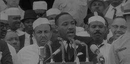 50 lat od śmierci Martina Luthera Kinga. Kim był i co głosił?