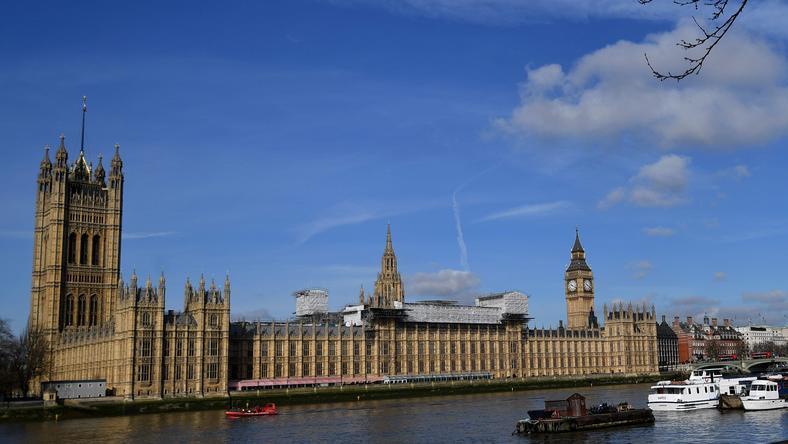 Izba Lordów spróbuje narzucić rządowi warunki ws. Brexitu