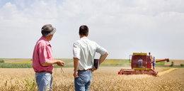 Chcą spisać wszystkich rolników! Nikt się nie wymiga!