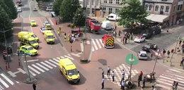 Atak terrorystyczny w Belgii. Nowe fakty