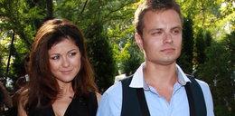 Marcin Hakiel opuścił Kasię Cichopek w dniu jej urodzin jako...