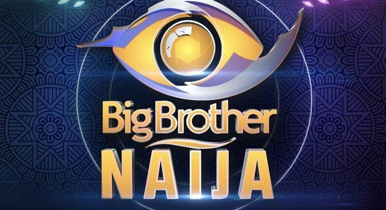 Big Brother Naija season 6 announced [Instagram/@bigbrothernaija]