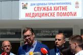 20170612_tanjug_tanja valic_gornji milanovac_Di012333959_preview