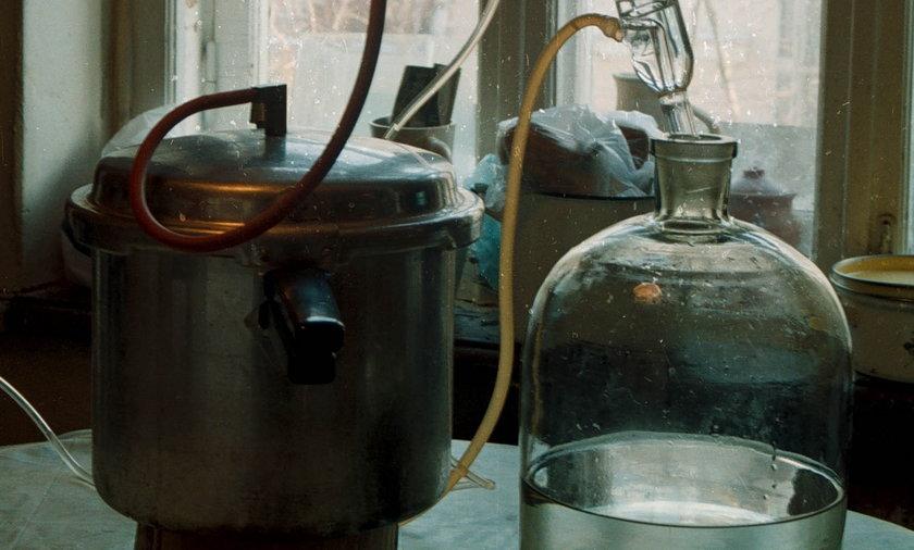 Ulubiony alkohol Polaków teraz możesz zrobić sam w domu!