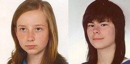 15-latka przed samobójstwem wyczyściła swoje konto!