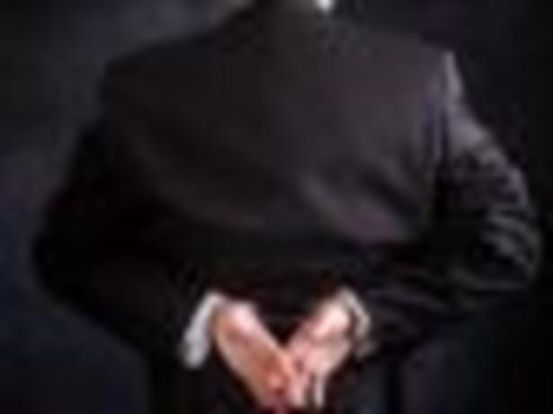 Dlaczego zjawisko kradzieży w firmach jest tak powszechne? - zastanawiają się eksperci.