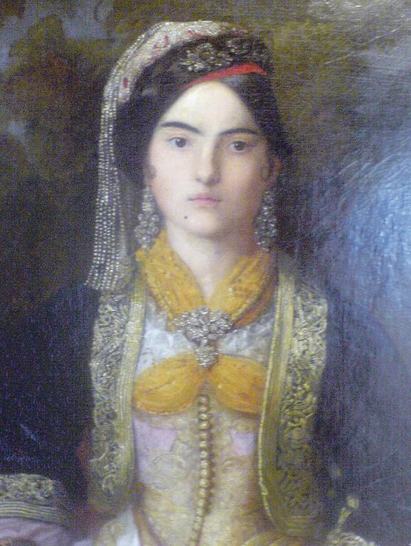 Persida Karađorđević