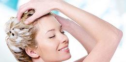 Który szampon najlepszy? Możesz się zdziwić