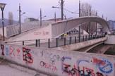 Kosovska mitrovica01_foto a dimitrijevic