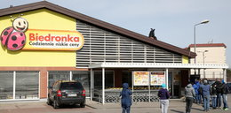 Od 10 maja zakupy w Biedronce zrobisz także w niedziele!