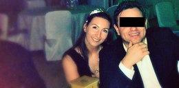 Znany optyk z Małopolski skatował żonę. Zapadł wyrok