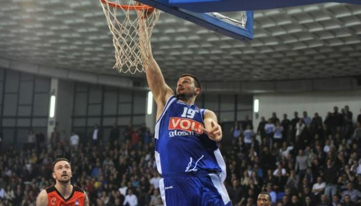 Zoran Nikolić