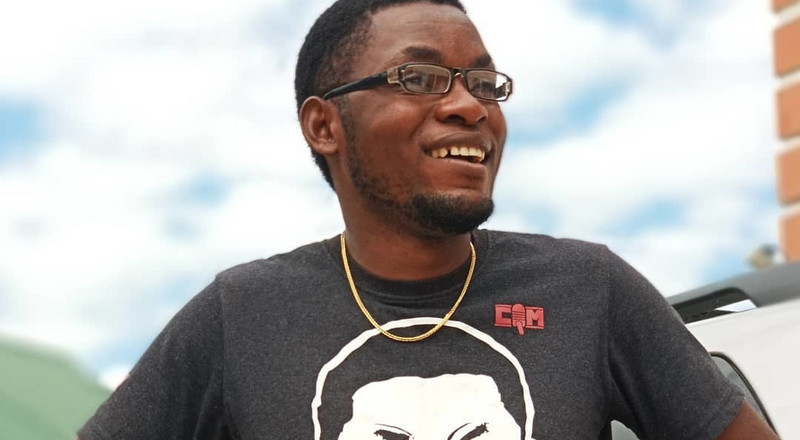 Study: Mark Angel is Nigeria's highest YouTube earner at $300,000 a month