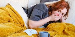 Jak leczyć koronawirusa w domu?