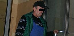 Trzy lata więzienia dla pijanego operatora dźwigu