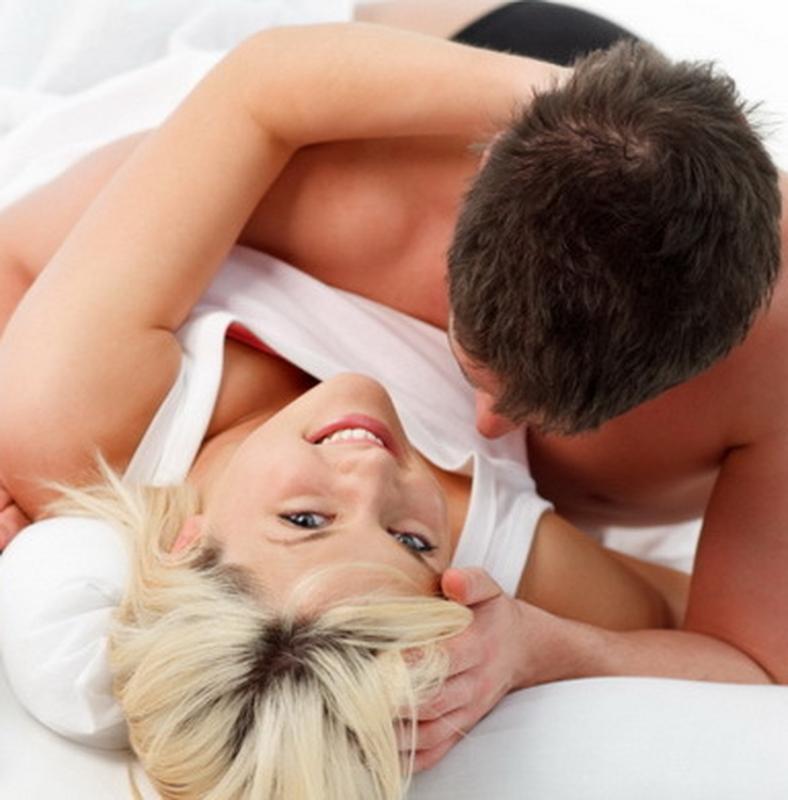 anális szex és herpesz tenisz anális pornó