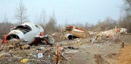 Tragedia w Smoleńsku. Nowe pytania i hipotezy