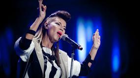 Top Music Wembley: piski, wrzaski, krzyki i oklaski [RELACJA I WIDEO]