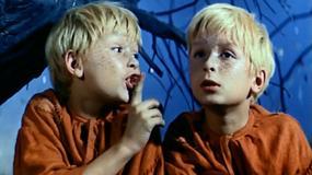 """55 lat temu premierę miał film """"O dwóch takich, co ukradli księżyc"""""""
