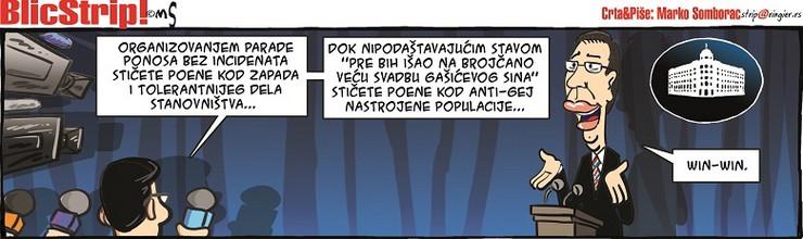 BlicStrip20.09.2016.
