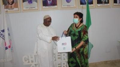 Cuba develops 5 COVID-19 Vaccines, seeks collaboration with Nigeria