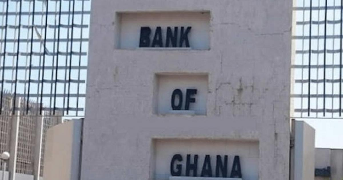 How Ghana's Depositors of collapsed savings and loans companies can submit claims for payment by September 12