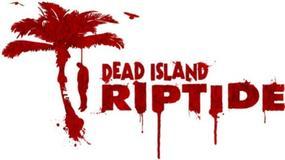 """W """"Dead Island: Riptide"""" powrócimy na Banoi"""