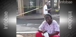 Prosiła policję o pomoc. Zabili jej brata