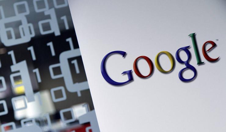 """EU počela da preispituje """"Guglovu"""" praksu da prodaje oglase povezane sa upitima korisnika"""