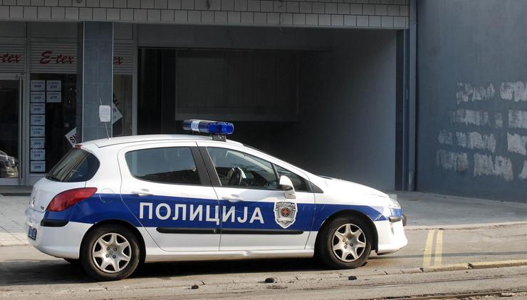 217512_policija05-blic-vesna-lalic