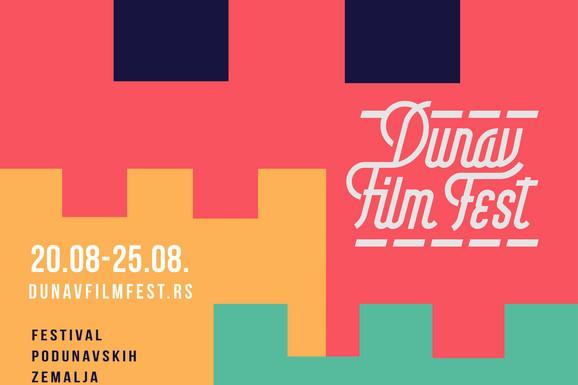"""""""Nečista krv - Greh predaka"""" na otvaranju, a """"Nebesa"""" na zatvaranju Dunav film festa"""