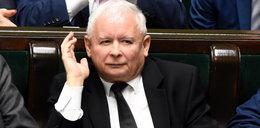 """Dwie """"wieże Kaczyńskiego"""". Jest decyzja prokuratury"""