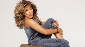 Tina Turner rezygnuje z amerykańskiego obywatelstwa