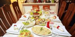 Stawiasz na świątecznym stole te napoje? Uważaj