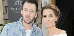 Popielewicz i Hyży biorą ślub w najbliższy weekend?