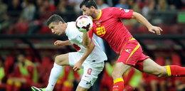 Dziś mecz Czarnogóra – Polska! Tutaj go obejrzysz