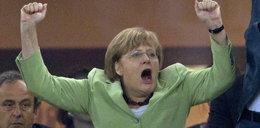 """Szok! Tyle Niemcy zarobiły na """"pomocy"""" dla Grecji"""