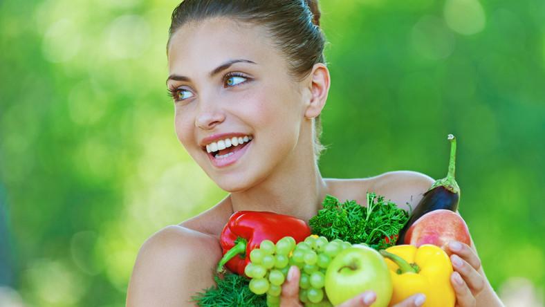 Jedz na zdrowie!