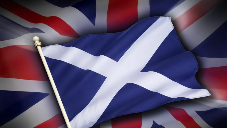 Referendum w Szkocji. Secesja nie zaszkodzi Polakom