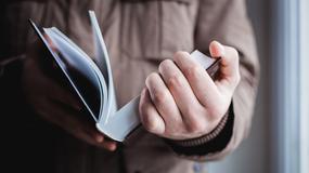 Autorzy książek mogą zgłaszać się po pieniądze za wypożyczenia biblioteczne